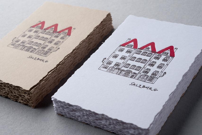 letterpress-manufaktur-salzburg-53