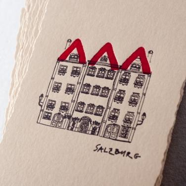 letterpress-manufaktur-salzburg-57