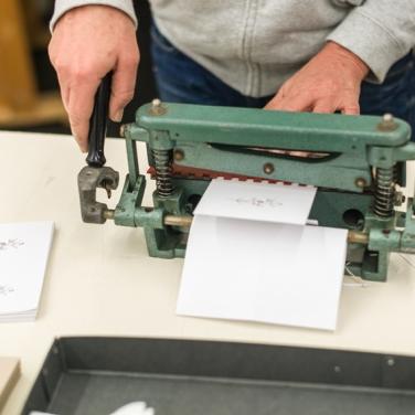 letterpress-manufaktur-salzburg-69
