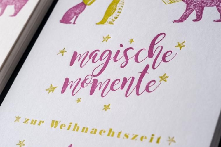 letterpress-manufaktur-salzburg-85