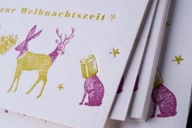 letterpress-manufaktur-salzburg-86