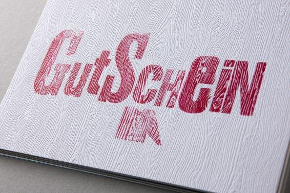 letterpress-salzburg-_int8114