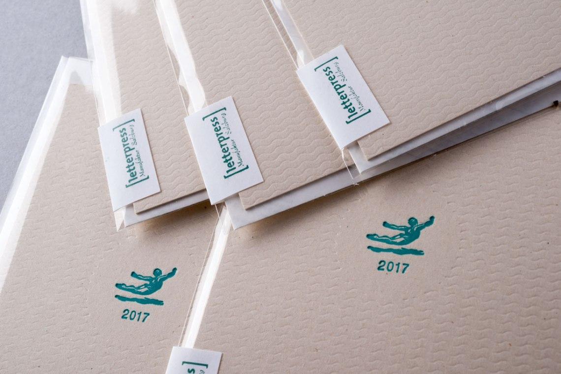 letterpress-salzburg-_int8150