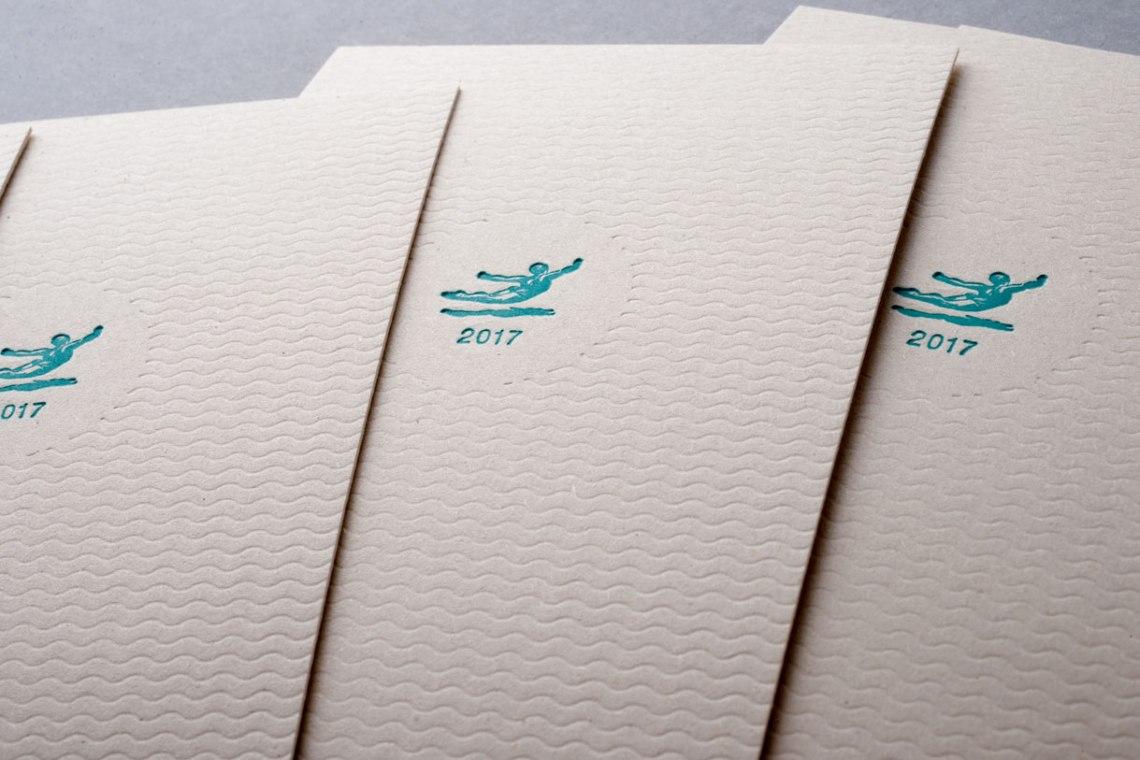 letterpress-salzburg-_int8175