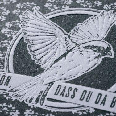 letterpress-salzburg-_int8219