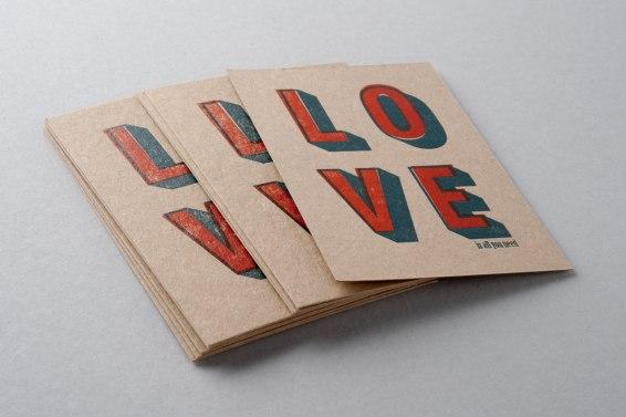 letterpress-salzburg-_int8243