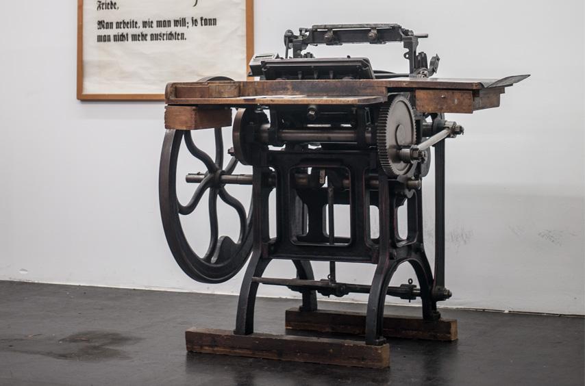 letterpress-manufaktur-salzburg-liberty_1