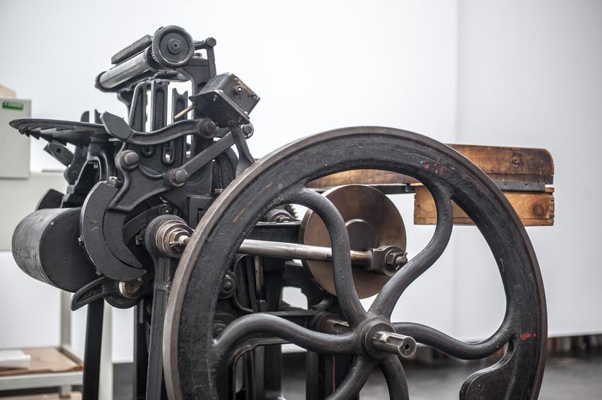 letterpress-manufaktur-salzburg-liberty_10