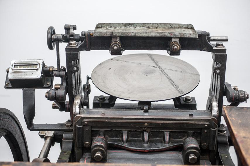 letterpress-manufaktur-salzburg-liberty_11