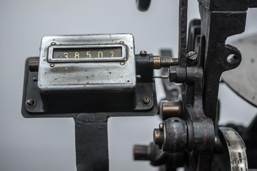 letterpress-manufaktur-salzburg-liberty_13