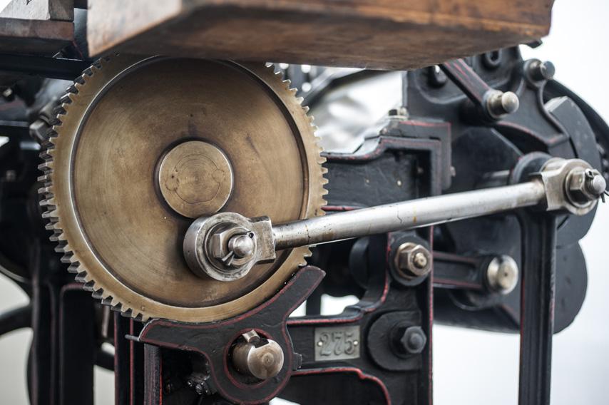 letterpress-manufaktur-salzburg-liberty_2
