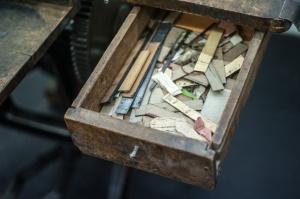 letterpress-manufaktur-salzburg-liberty_5