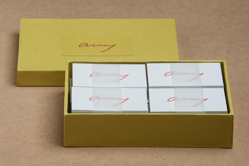letterpress-salzburg-amy-1