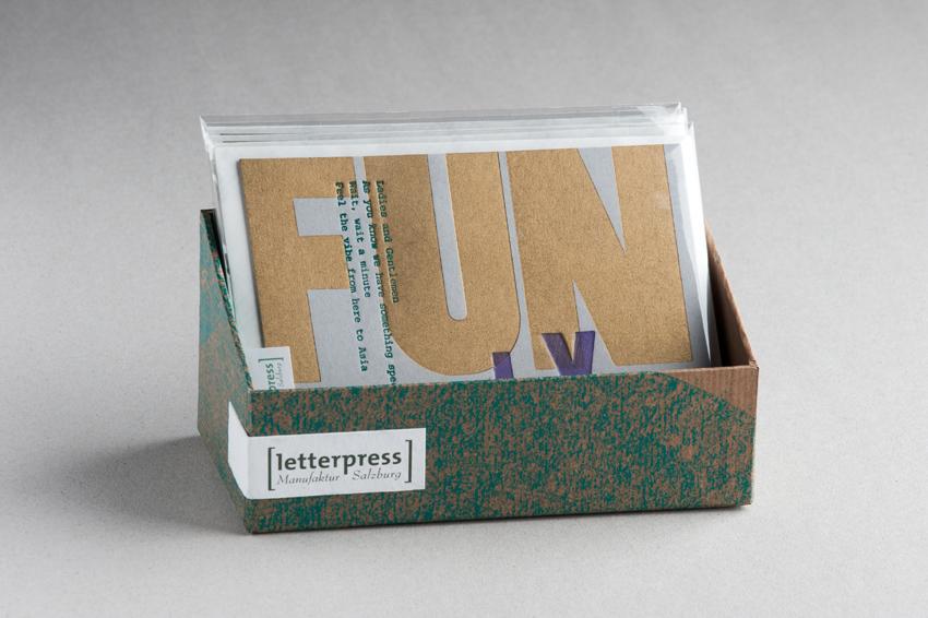 letterpress-funky-postcard-1