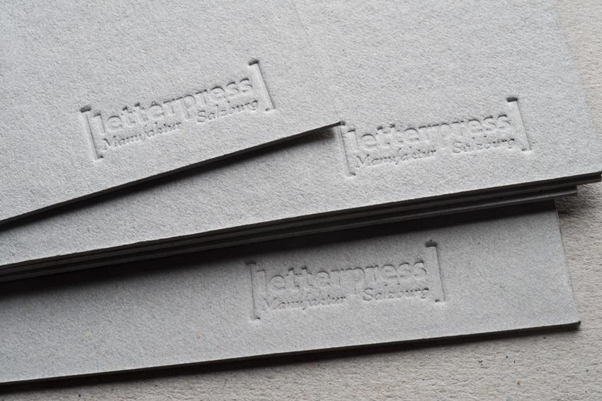 letterpress-funky-postcard-2