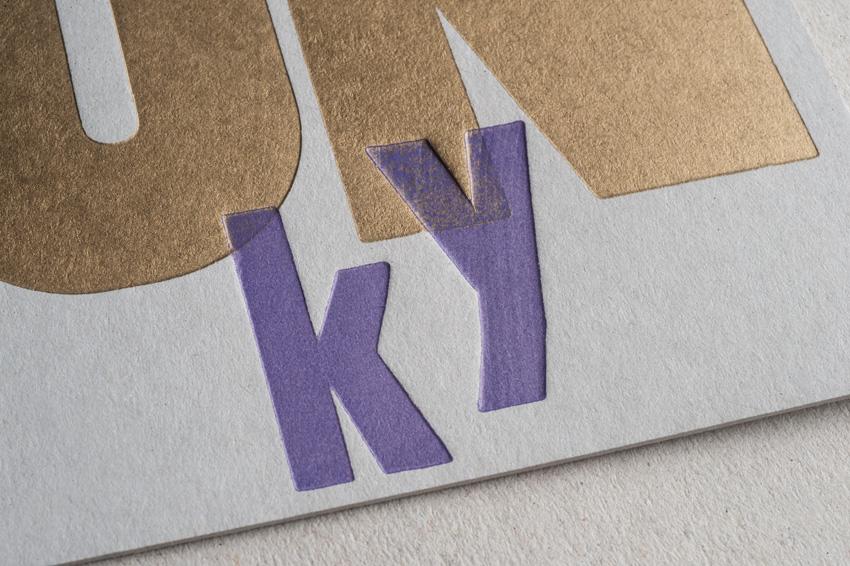 letterpress-funky-postcard-4