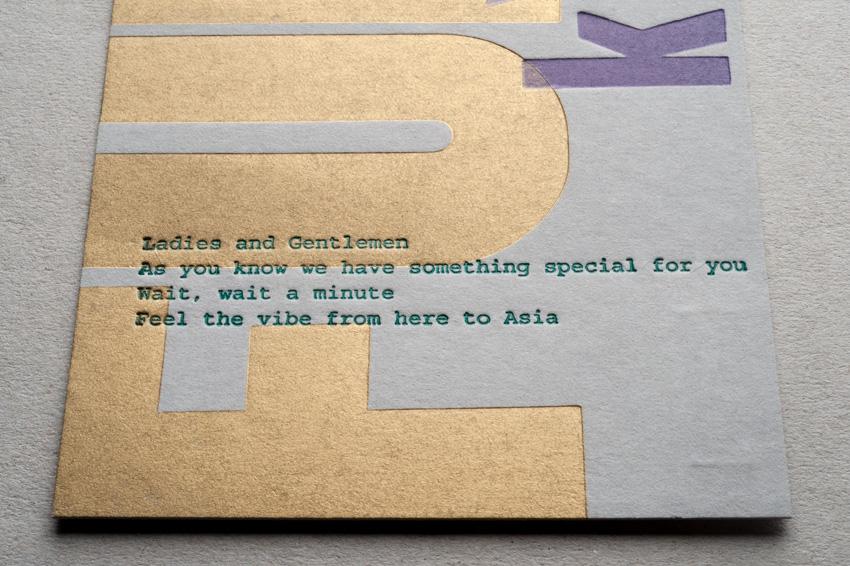 letterpress-funky-postcard-6