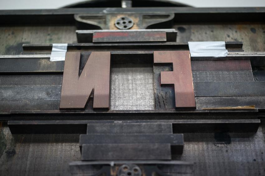 letterpress-funky-postcard-8
