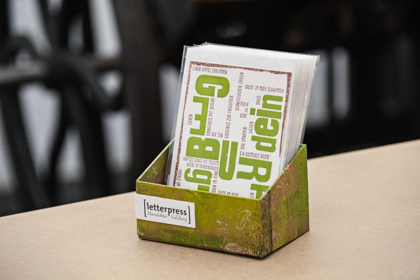 letterpress-geburtstagskarte_dsc5030