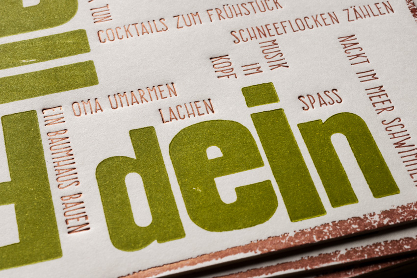letterpress-geburtstagskarte_int2251
