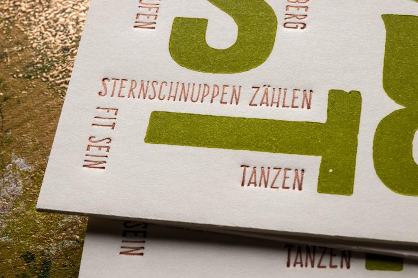 letterpress-geburtstagskarte_int2265