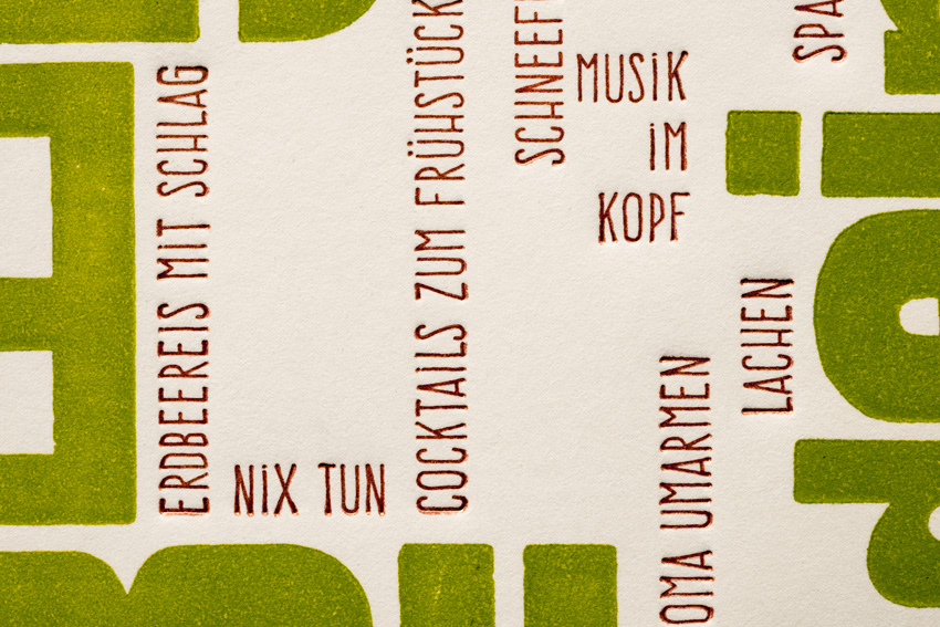letterpress-geburtstagskarte_int2281
