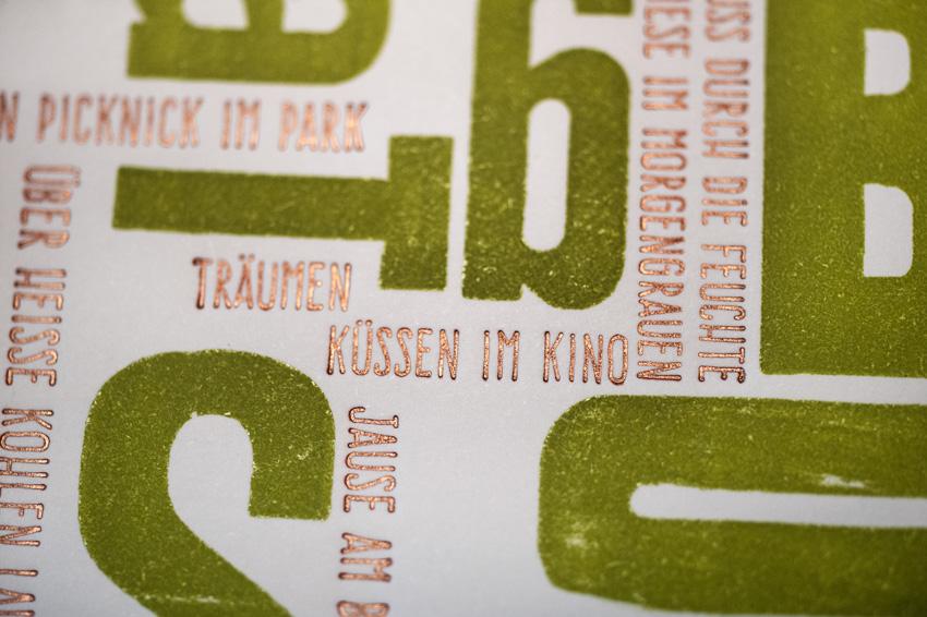 letterpress-geburtstgskarte_dsc4990