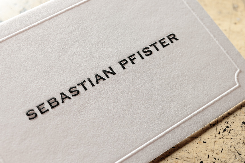 letterpress-visitenkarten-pfister_INT2572_1