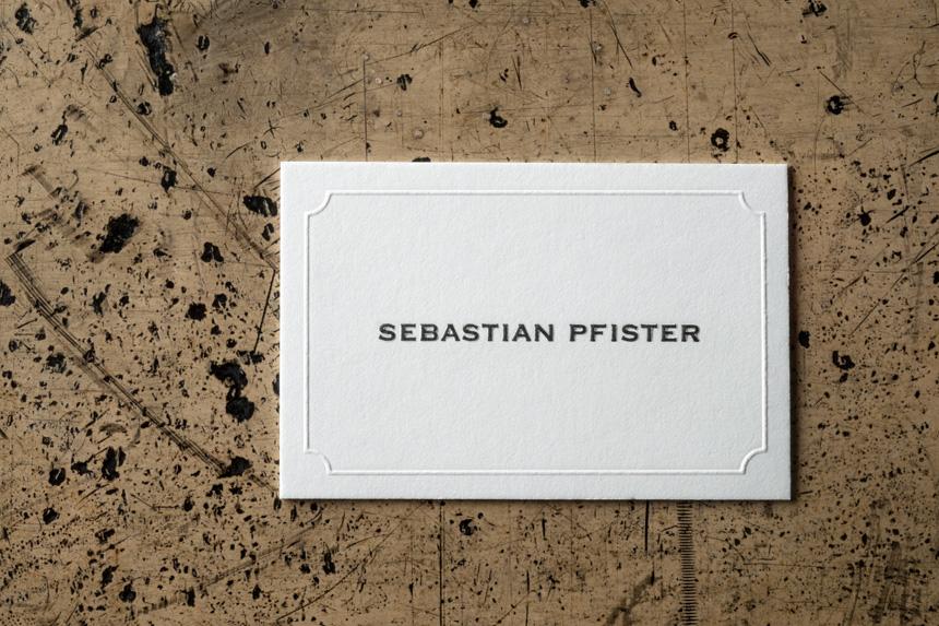 letterpress-visitenkarten-pfister_INT2586_1