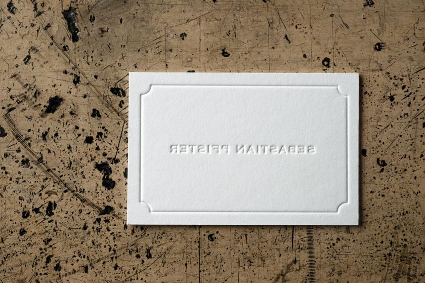 letterpress-visitenkarten-pfister_INT2589_1