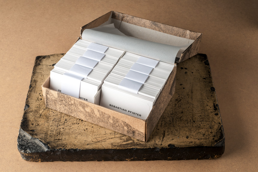 letterpress-visitenkarten-pfister_INT2617_1