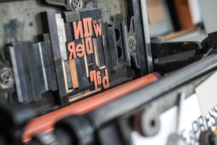 letterpress-wunderbar-postcard_DSC5767