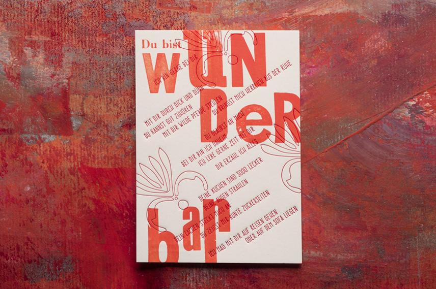 letterpress-wunderbar-postcard_DSC5843