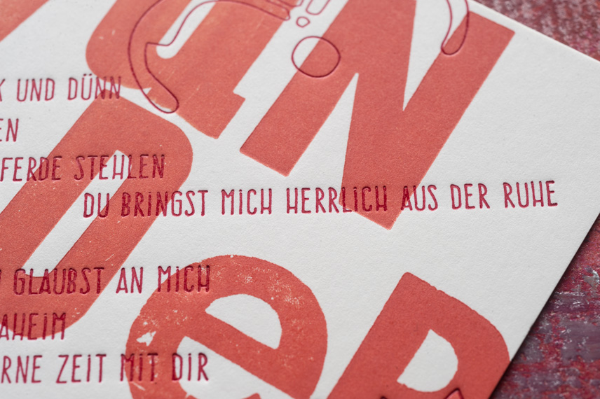 letterpress-wunderbar-postcard_DSC5872
