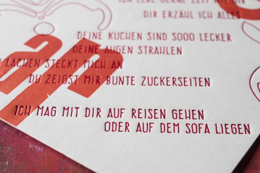 letterpress-wunderbar-postcard_DSC5891