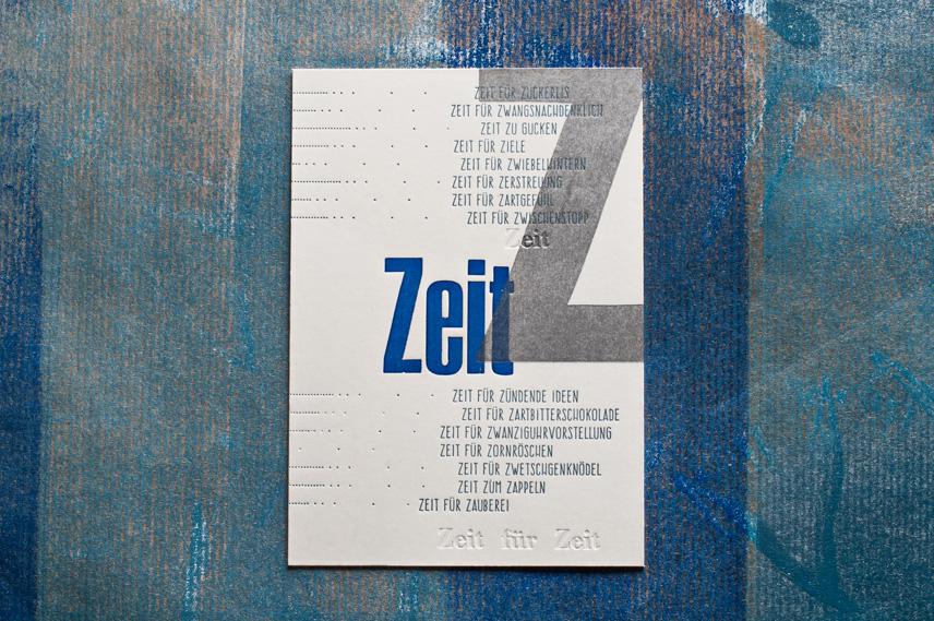 letterpress-zeit-postcard_DSC5809