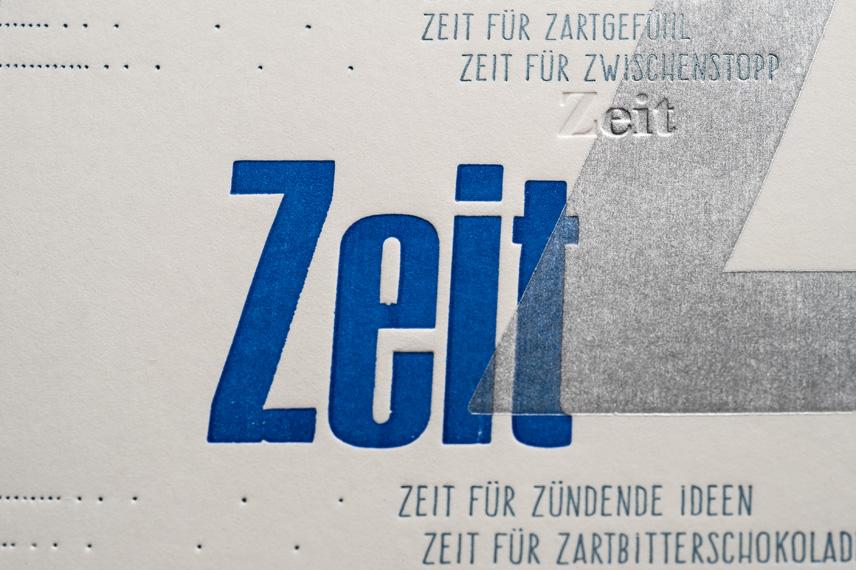 letterpress-zeit-postcard_DSC5826