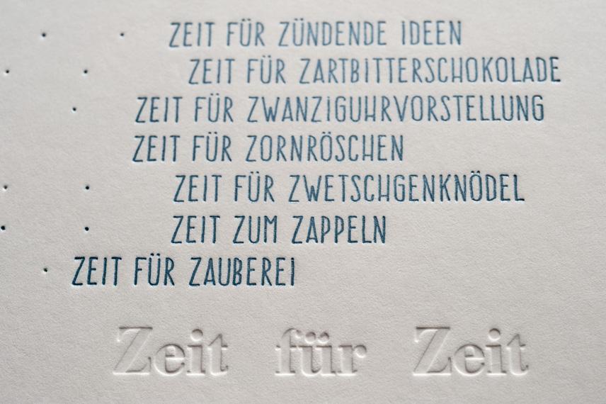 letterpress-zeit-postcard_DSC5830