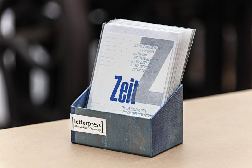 letterpress-zeit-postcard_INT2751_1