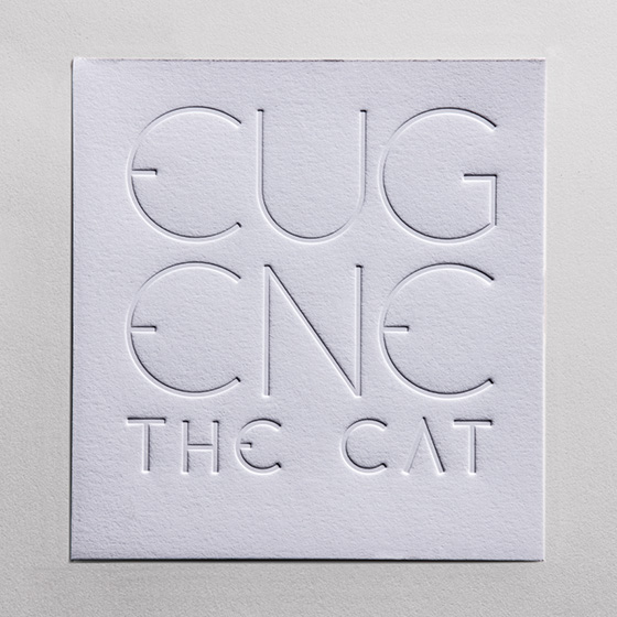 letterpress-eugene-the-cat-cover_1