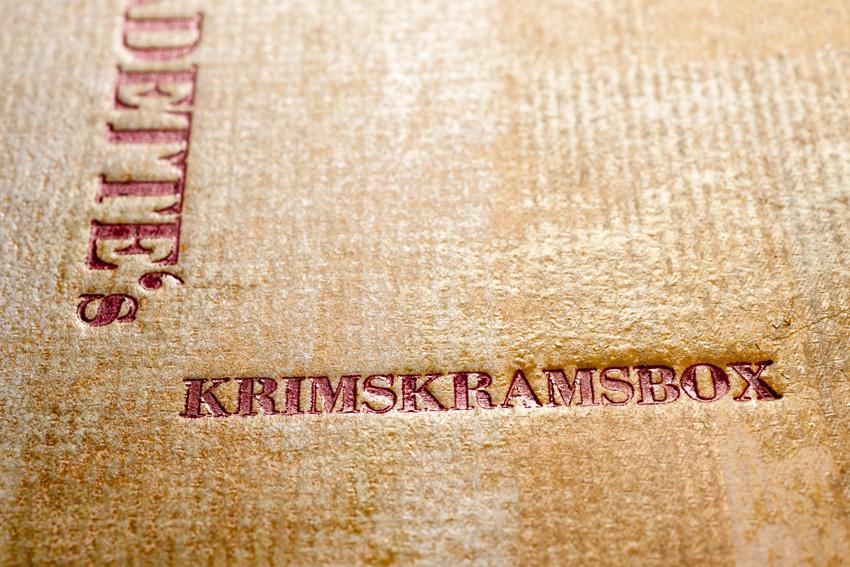 letterpress-schachtel-prägedruck_4