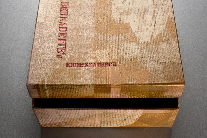letterpress-schachtel-prägedruck_8