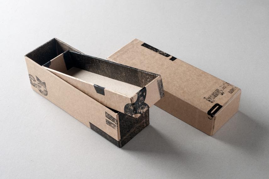 letterpress-griffelbox_INT2635