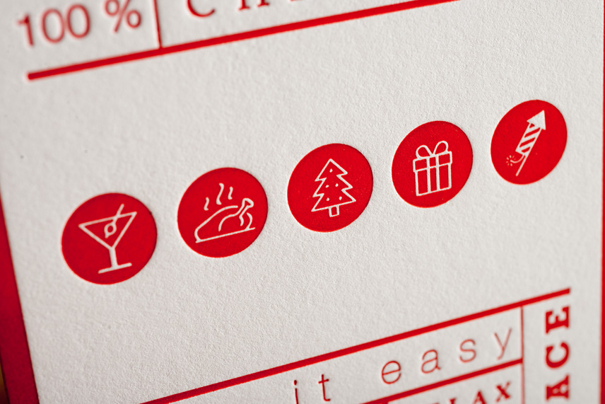 letterpress-postcard-100%christmas_INT2505