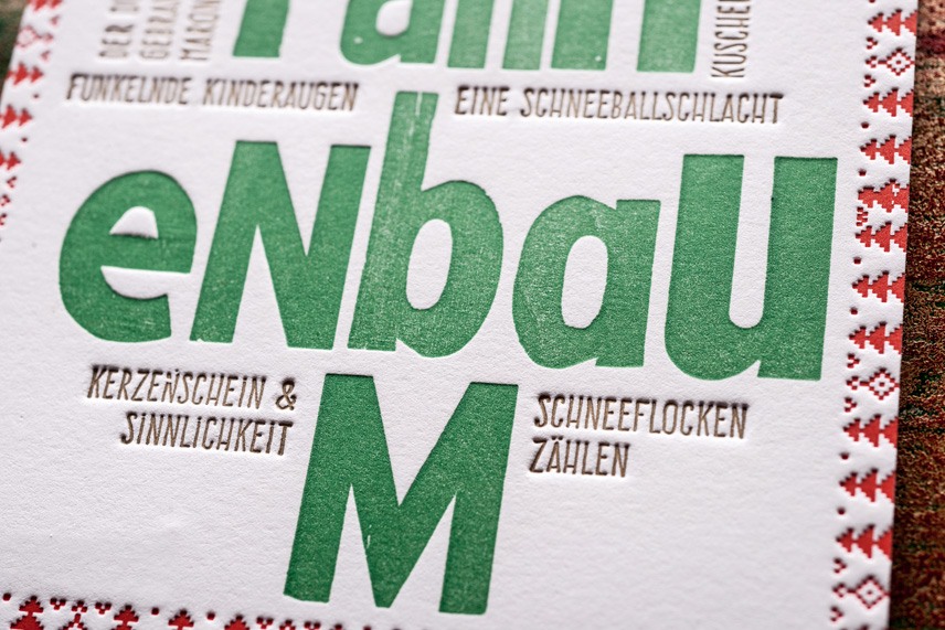 letterpress-postcard-otannenbaum_INT2532