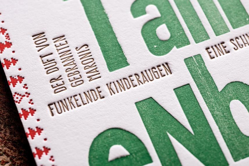 letterpress-postcard-otannenbaum_INT2543