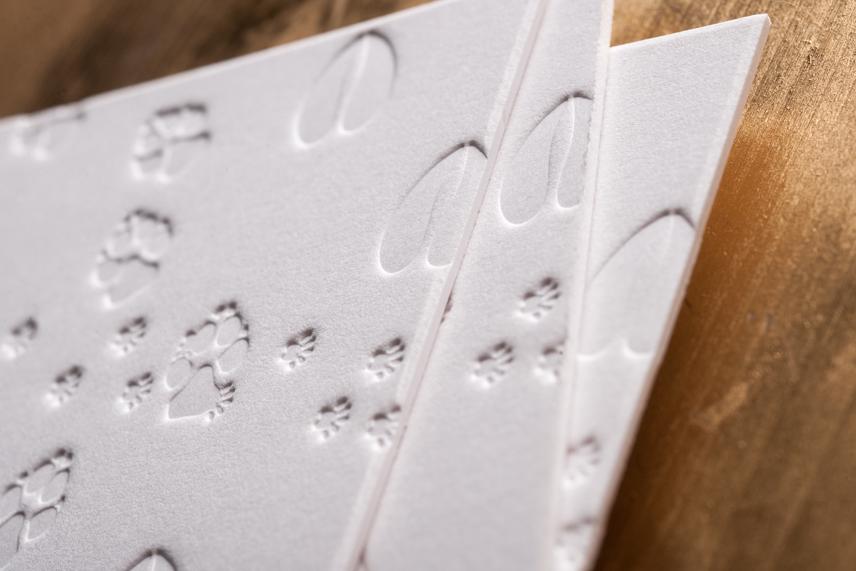 letterpress-postcard-spuren-im-schnee_INT2479