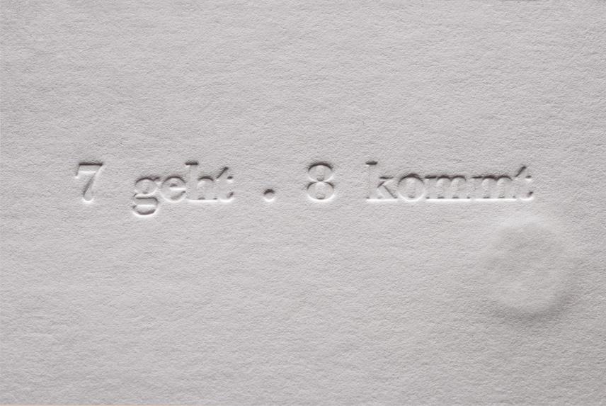 letterpress-salzburg-7geht8kommt_3