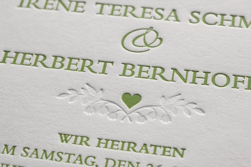 letterpress_irene&herbert_INT3046