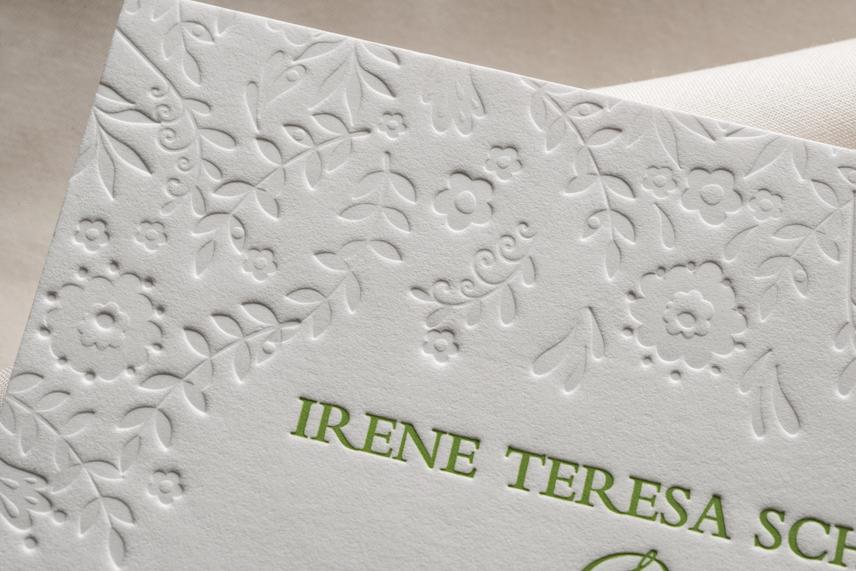 letterpress_irene&herbert_INT3053